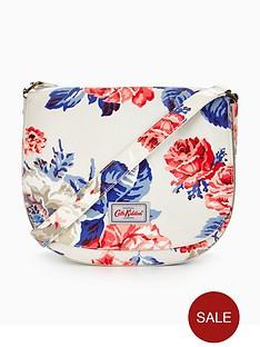 cath-kidston-porchester-rose-large-curved-saddle-bag