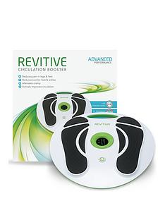revitive-advanced-circulation-booster