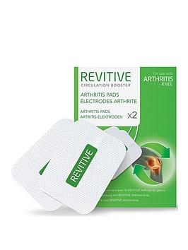 revitive-dual-action-arthritis-knee-replacement-pads