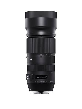 sigma-100-400mm-f5-63-dg-os-hsm-i-c-contemporary-super-telephoto-lens-nikon-fit