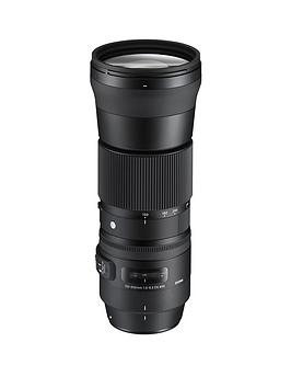 sigma-150-600mm-f5-63-dg-os-hsm-i-c-contemporary-super-telephoto-lens-canon-fit