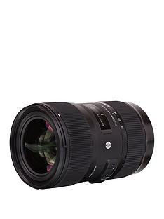 sigma-sigma-18-35mm-f18-dc-hsm-i-a-art-standard-zoom-lens-canon-fit
