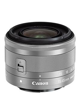 canon-canon-ef-m-15-45mm-f35-63-is-stm-lens-silver