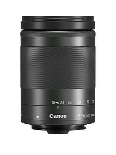 canon-canon-ef-m-18-150mm-f35-56-is-stm-lens-black