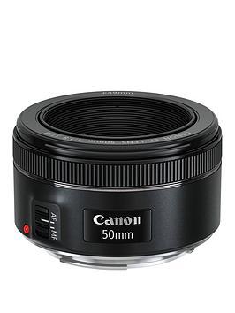 canon-ef-50mm-f18-stm-lens