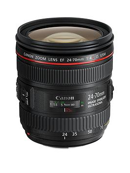 canon-canon-ef-24-70mm-f4-l-is-usm-lens
