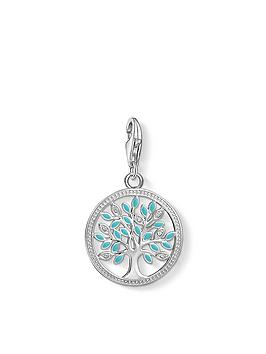 thomas-sabo-sterling-silver-charm-club-tree-of-love