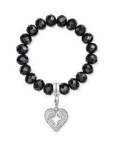 thomas-sabo-charm-club-black-obsidian-stone-bracelet-and-angel-wings-heart-charm