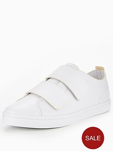 lacoste-lacoste-straightset-strap-118-1-caw-velcro-trainer