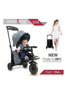smart-trike-folding-trike-500