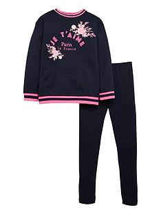 v-by-very-v-by-very-floral-print-fleece-sweater-and-legging-set