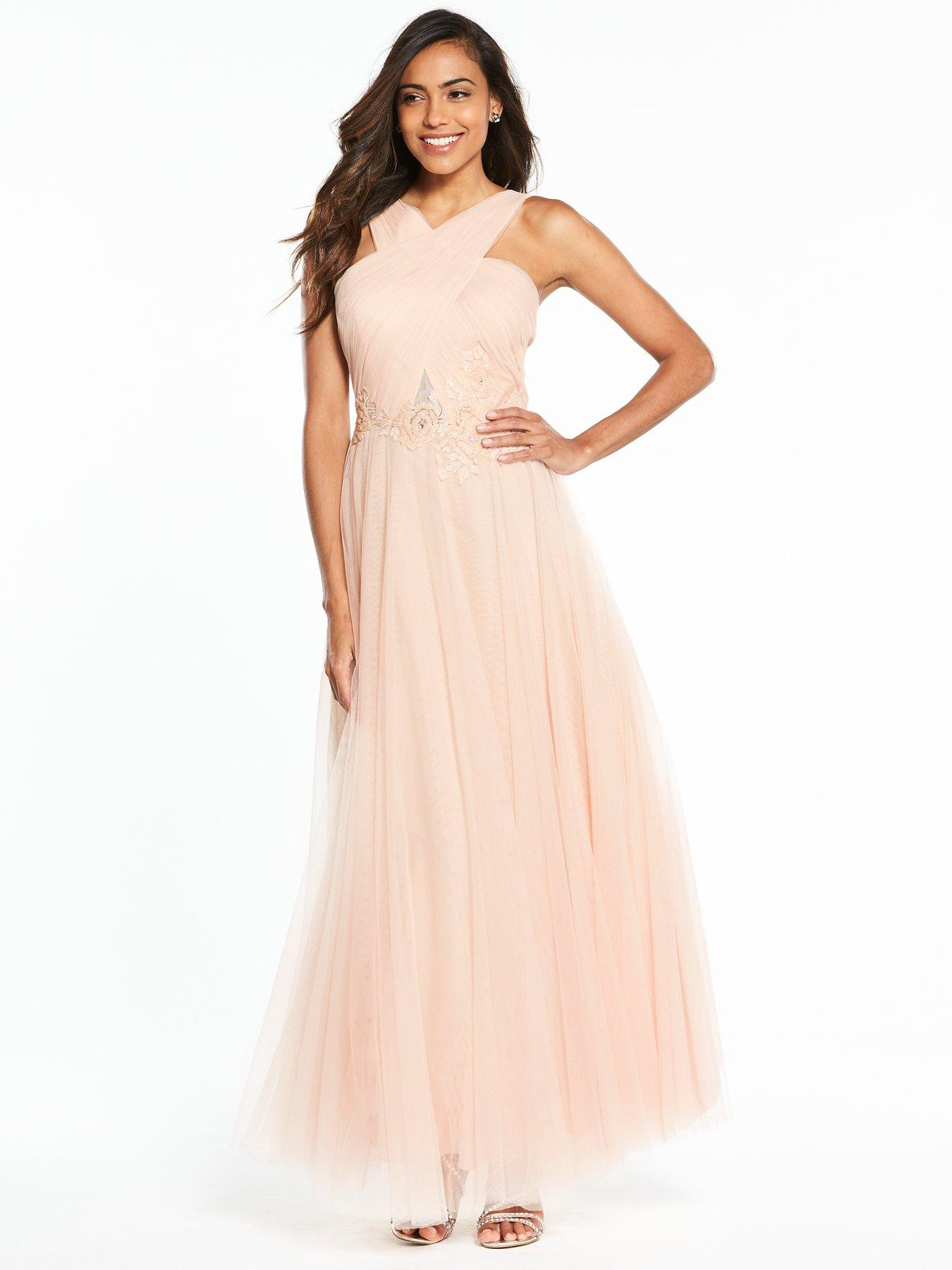 Debs Dresses Clearance