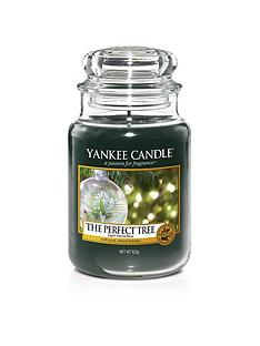 yankee-candle-the-perfect-tree-large-jar-candle
