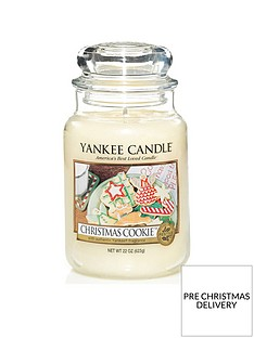 yankee-candle-christmas-cookie-classic-large-jar-candle