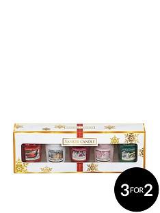yankee-candle-5-votive-festive-gift-set