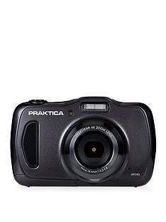 praktica-luxmedia-wp240nbspwaterproof-camera-graphite