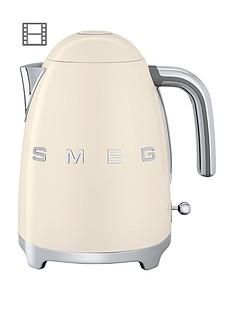 smeg-klf11-kettle-2017-model-cream