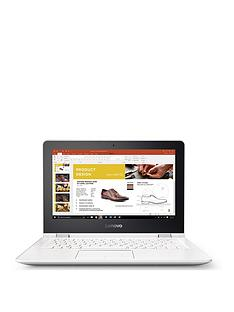 lenovo-yogatrade-300-intelreg-celeronreg-4gbnbspramnbsp1tbnbsphard-drive-116-inchnbsptouchscreen-2-in-1-laptop-with-optional-microsoft-office-365-home-white