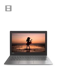 lenovo-120s-intelreg-pentiumreg-4gbnbspram-64gb-emmc-11-inch-laptop-ndash-grey