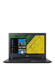 acer-aspire-1-intelreg-celeronreg-4gb-ramnbsp32gb-storagenbsp14-inch-laptop-with-microsoft-office-365-personal-black