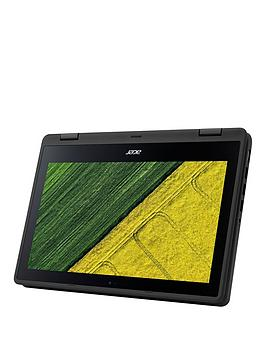 acer-spin-1-intelreg-celeronreg-4gb-ram-32gb-storage-116-inch-touchscreen-2-in-1-laptop-black-with-optional-microsoft-office-365-home