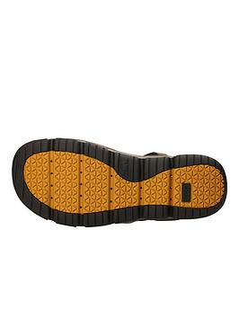 Part Clarks Nubuck Sandal Explore Best Cheap Price Cheap Price In China tz1eh4u