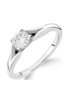 love-gold-9ctnbspwhite-gold-1-carat-diamond-solitaire-ring-with-tapered-shoulders