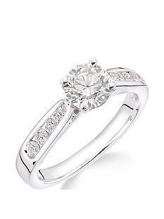 love-diamond-18ct-white-gold-claw-set-70-point-diamond-ring-with-diamond-set-shoulders