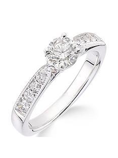 love-gold-18ct-white-gold-millgrain-edge-70-point-diamond-ring-with-diamond-set-shoulders