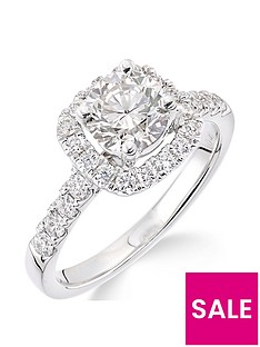 love-diamond-18ctnbspwhite-gold-claw-set-70-point-diamond-square-set-halo-ring