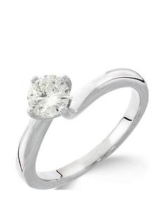 9ct-white-gold-12-carat-diamond-solitaire-with-twisted-4-claw-setting-ring