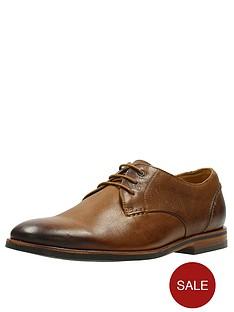 clarks-broyd-walk-leather-shoe