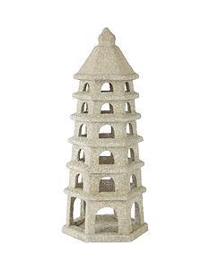 oriental-ornament