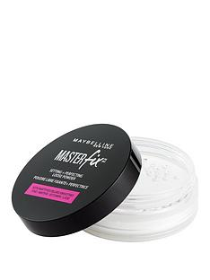 maybelline-maybelline-master-fix-loose-powder-01-translucent