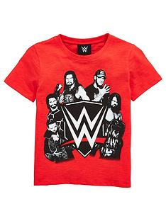 wwe-boys-team-wrestling-t-shirt