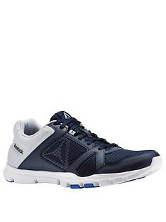 reebok-yourflex-train-10-m