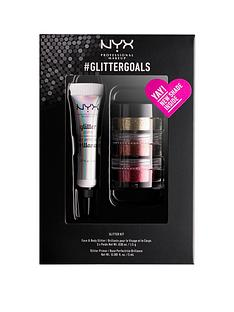 nyx-professional-makeup-nyx-professional-makeup-glittergoals-kit