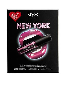 nyx-professional-makeup-nyx-professional-makeup-wanderlust-lip-eye-amp-face-palette-new-york