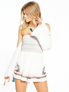 river-island-river-island-beach-embroided-playsuit