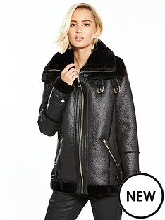 river-island-aviator-jacket