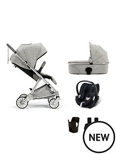 mamas-papas-mamas-amp-papas-urbo2-5-piece-bundle