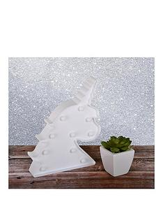 unicorn-marquee-light