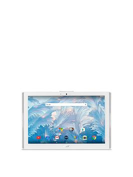 acer-iconia-one-10-b3-a40nbsptablet