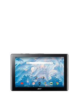 acer-iconia-one-10-fhd-b3-a40-full-hdnbsptablet