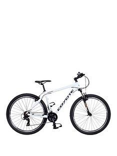coyote-arawak-21-speed-alloy-mens-mountain-bike-18-inch-frame