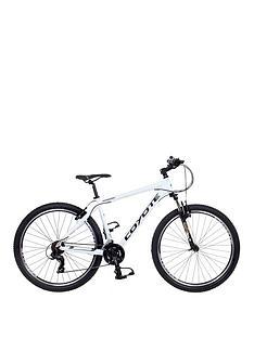 coyote-arawak-21-speed-alloy-mens-mountain-bike-20-inch-frame