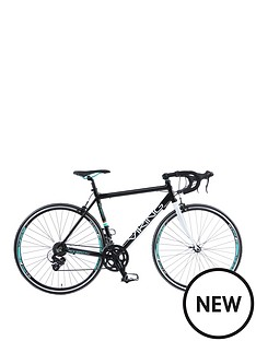 viking-roubaix-200-14-speed-mens-road-bike-59cm-frame