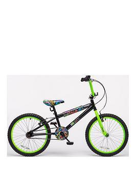 concept-graffiti-boys-bike-20-inch-wheel