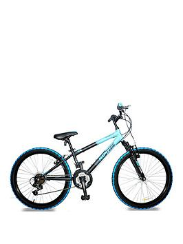 concept-riptide-13-frame-24-wheel-18-speed-mountain-bike-blue