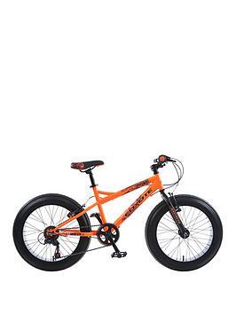 coyote-ghetto-fat-tyre-boys-bike-20-inch-wheel
